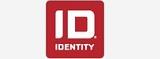 id sponsor